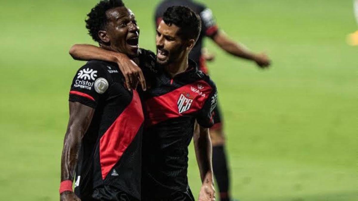 Brasileirão: Virada do Galo e vexame do Flamengo marcaram a 2ª rodada