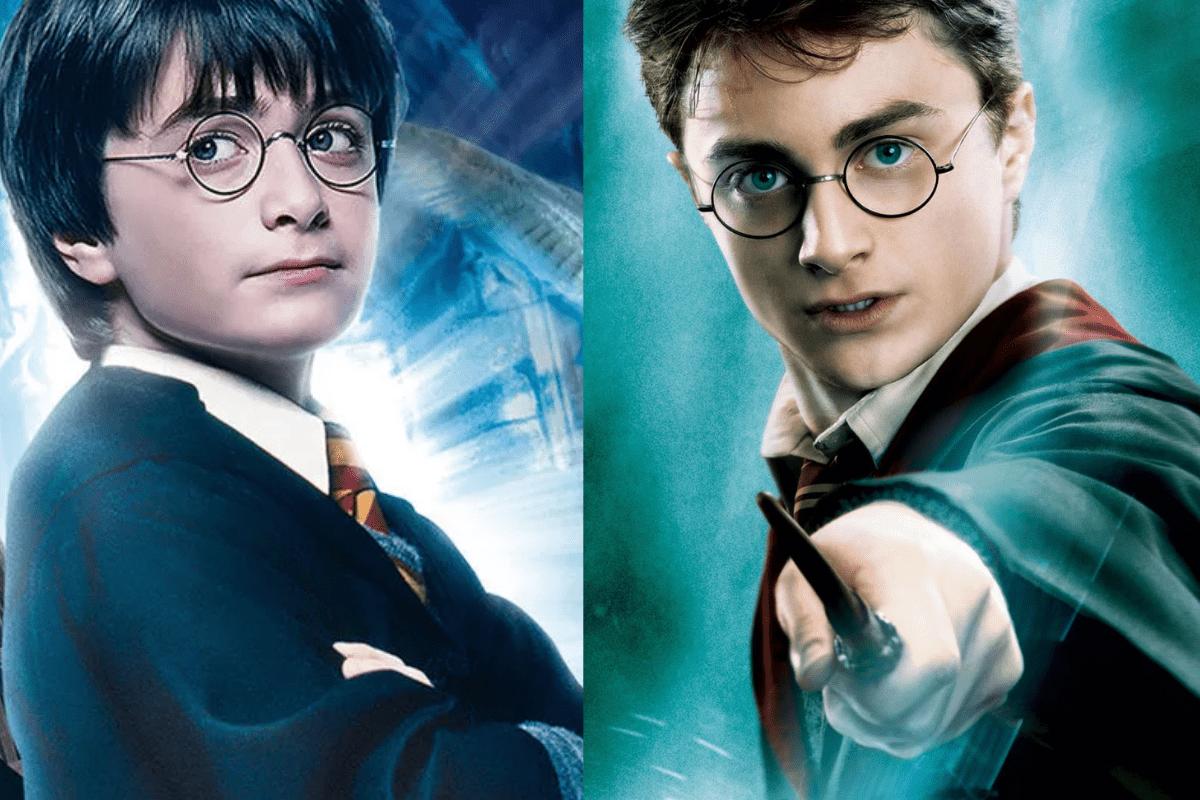 5 vezes que os filmes de Harry Potter ignoraram suas próprias regras