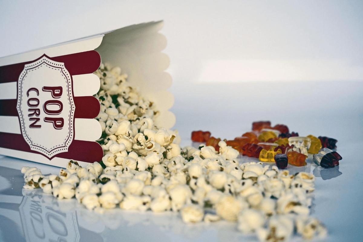 Festival de Cinema Francês disponibiliza mais de 50 filmes gratuitos