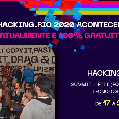 Hacking.Rio.