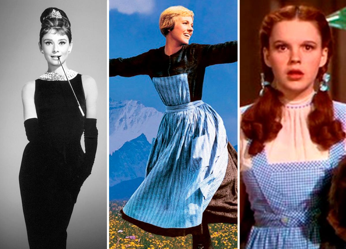 Confira cinco filmes que são clássicos hollywoodianos