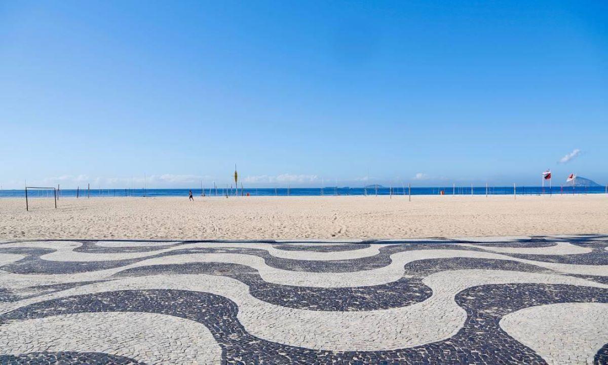 Marcelo Crivella vai liberar as praias do Rio de Janeiro?