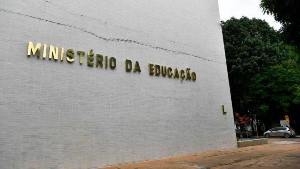 Como o corte no MEC afetará as universidades brasileiras?