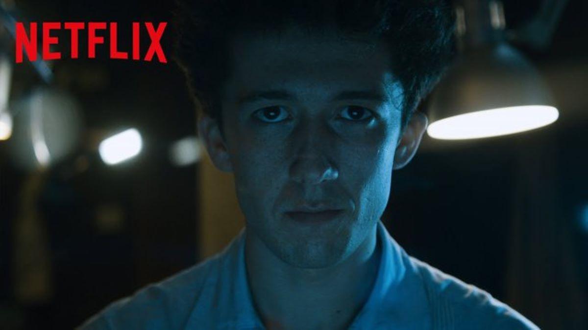 'Como Vender Drogas Online': 2ª temporada chega à Netflix mais madura