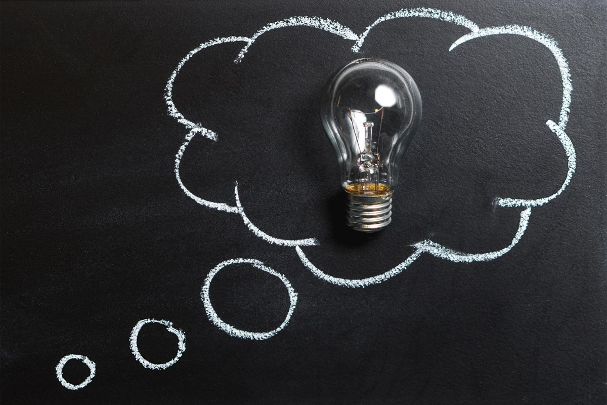 Portal Ideia Viva oferece cursos com descontos para estudantes