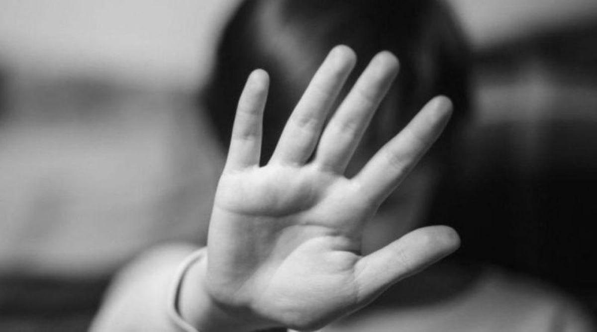 Garota de 10 anos, grávida após estupro, realiza aborto legal em PE