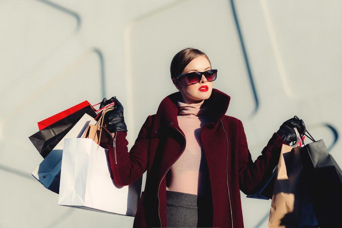Entenda a relação que existe entre moda, comportamento e atitude