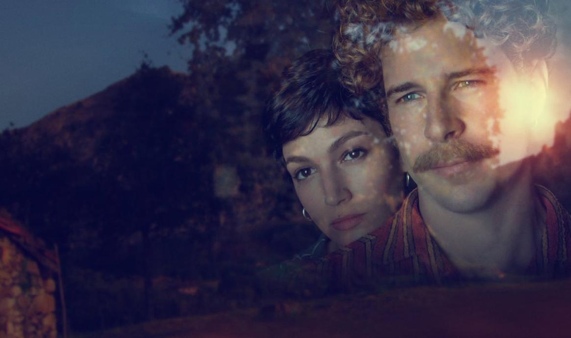 'Árvore de Sangue': o drama da Netflix com Úrsula Corberó e Najwa Nimri