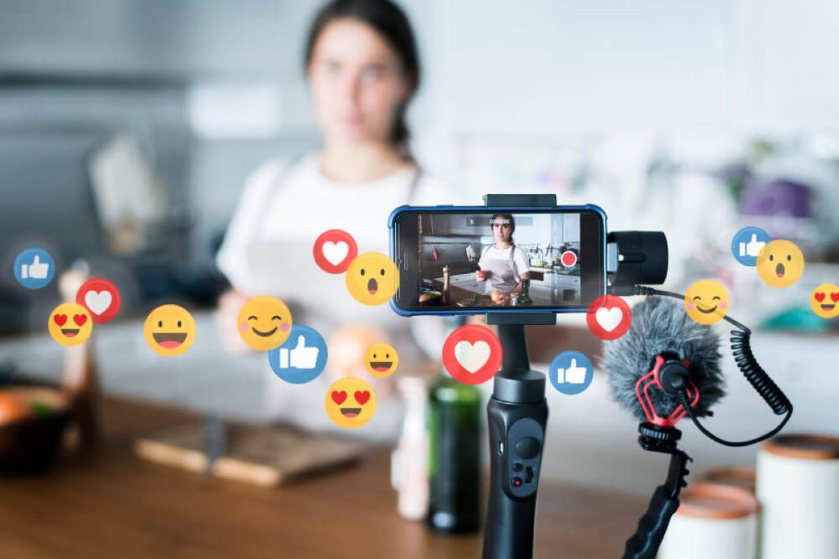 Digital Influencer: os mediadores entre marcas e público