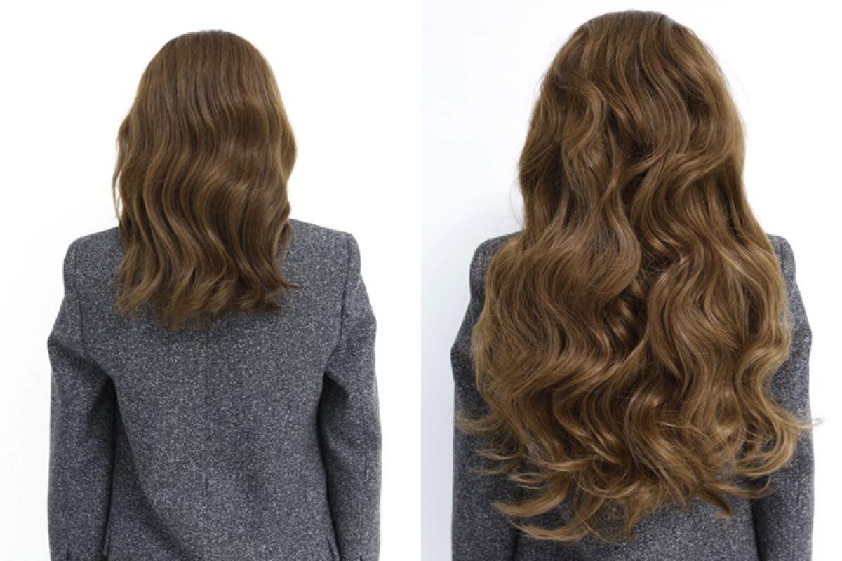 Confira cinco formas de ajudar seu cabelo a crescer