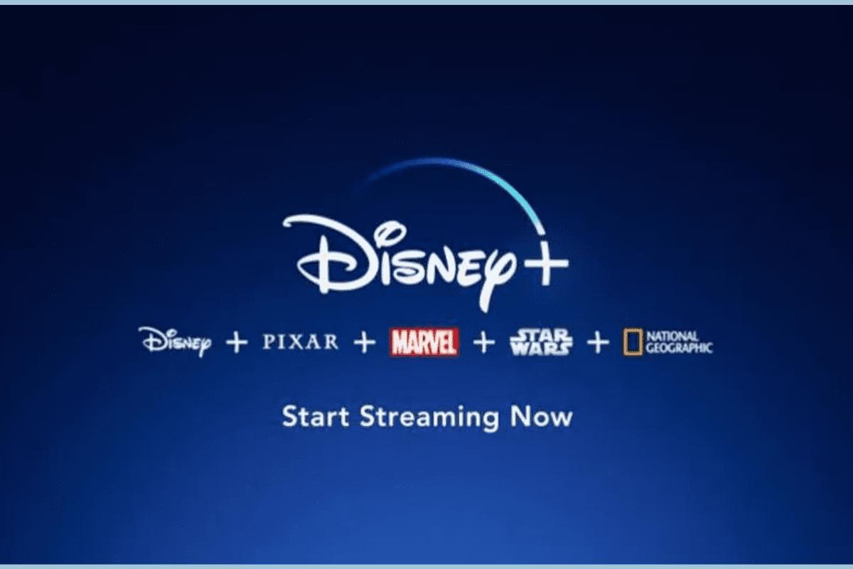 Confirmado: Disney+ chega ao Brasil no dia 17 de novembro
