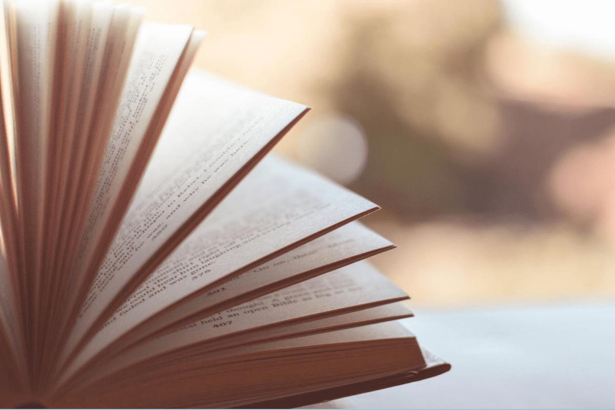 Clube de Leitura FEA USP realiza sorteio: Concorra a R$250 em livros