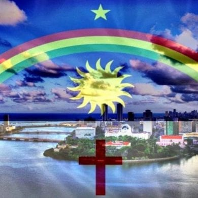 Pernambuco