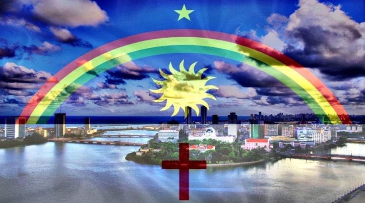 Compreenda a influência das revoltas de Pernambuco no Brasil