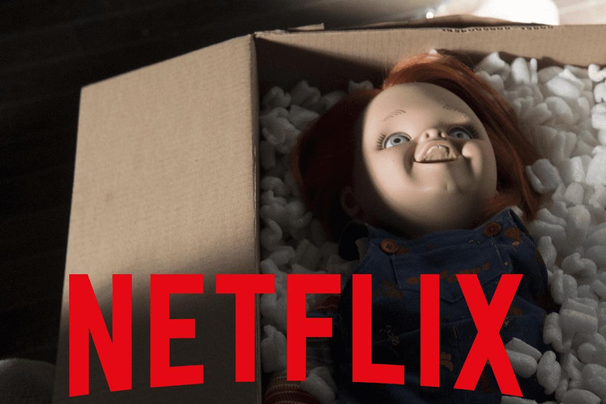 Confira tudo o que chega no catálogo da Netflix em setembro de 2020