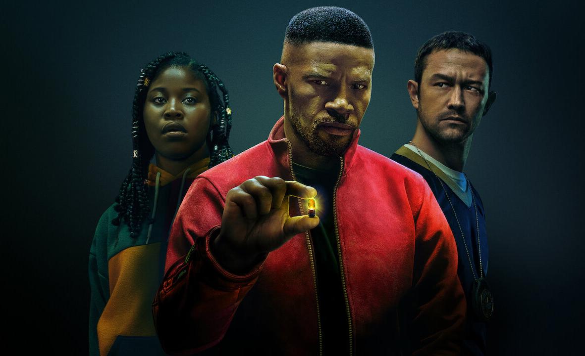 'Power': o novo sucesso da Netflix que lidera o TOP 10