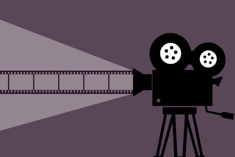 5 documentários brasileiros para dar uma guinada na sua carreira