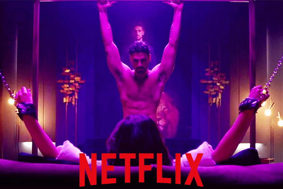 '365 Dni': 8 coisas que não fazem sentido sobre o novo filme da Netflix