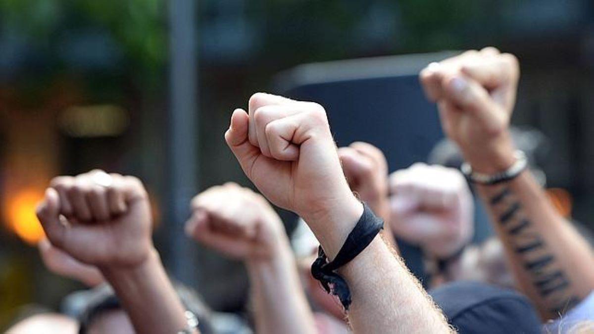 Opinião: O mal do Brasil, hoje, é o fanatismo político