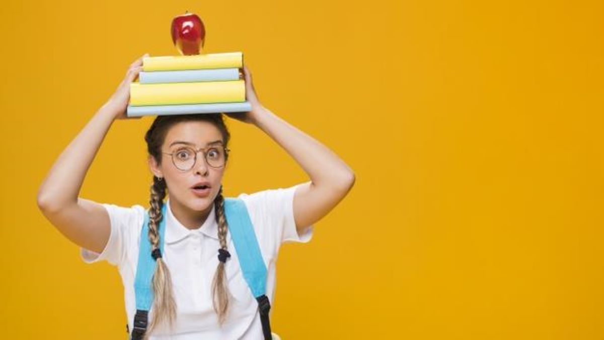 Realmente vale a pena ser representante de sala na faculdade?