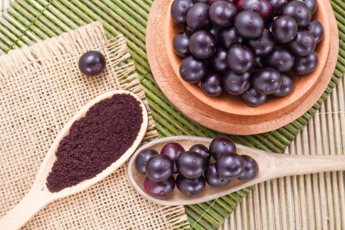 Saiba quais 5 frutas só podem ser encontradas no Brasil