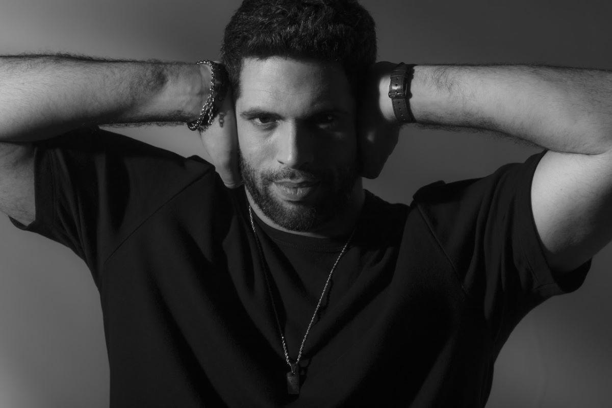 Ed Lopes e Kachas lançam remake de 'Goodbye', track da série 'Dark'