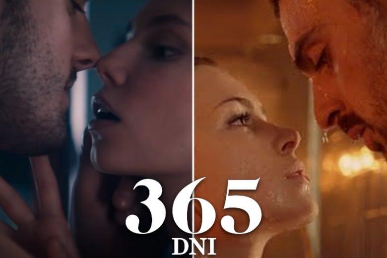 365 dni propaganda