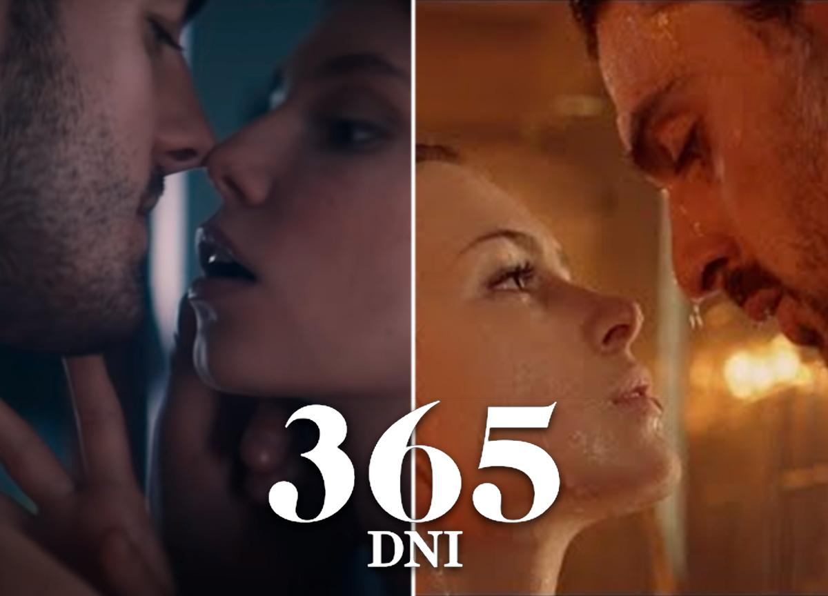 '365 Dni': Comercial de hambúrguer inspirado no filme é criticado