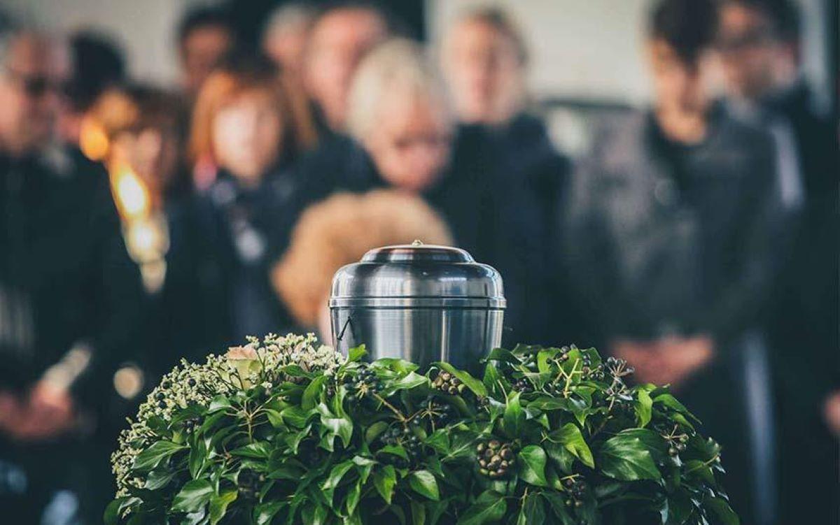 A cremação como você nunca viu: conheça suas origens