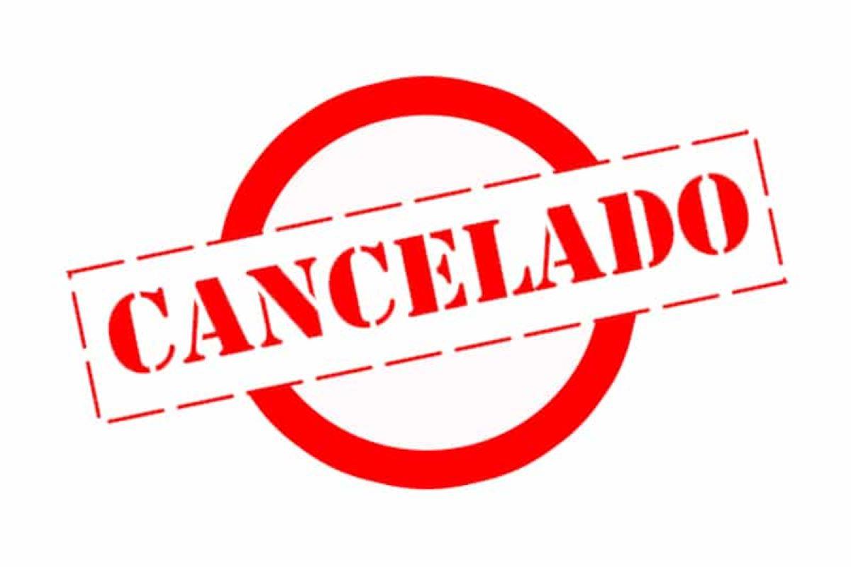 Cultura do cancelamento mais presente do que nunca