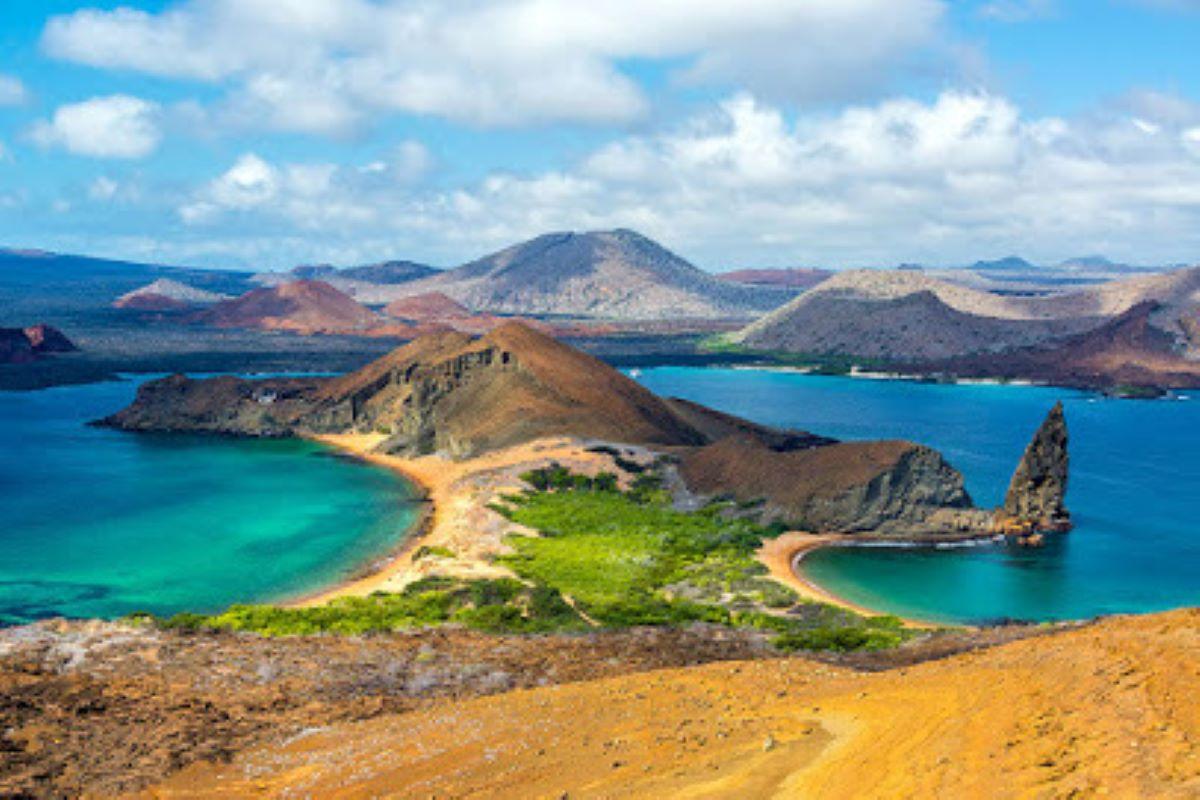 Ilhas Galápagos: o arquipélago que mudou a história da biologia