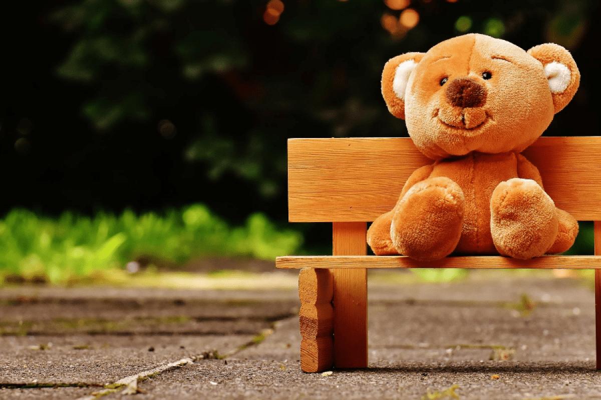 UMC realiza campanha Solidária de Dia das Crianças