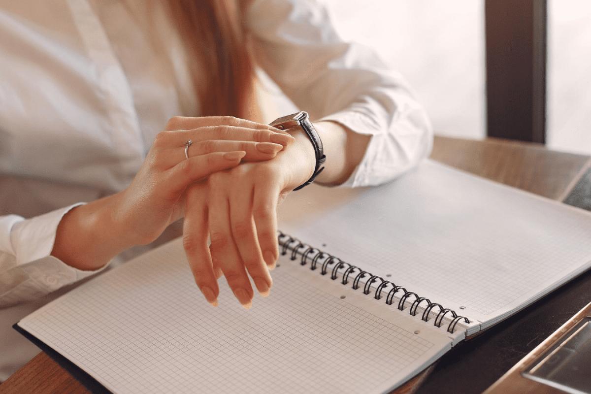 Conheça 10 cursos de profissão on-line para mudar de carreira