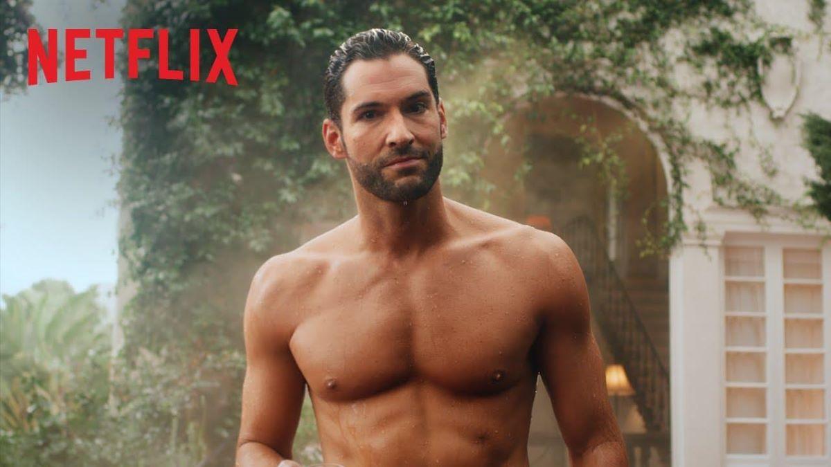 'Lucifer' – Confira a crítica da nova temporada da série