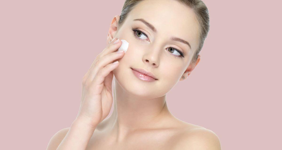 Saiba de alguns cuidados que você dever ter com a pele oleosa