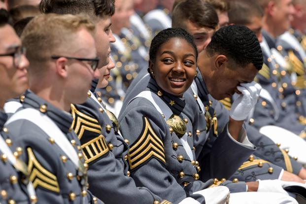 uniformes na faculdade