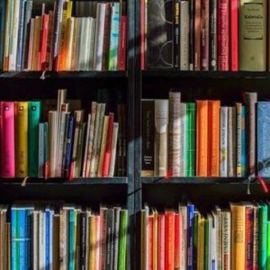livros taxa