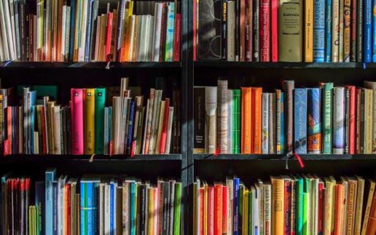 Como a taxação de livros pode diminuir o hábito de leitura na periferia