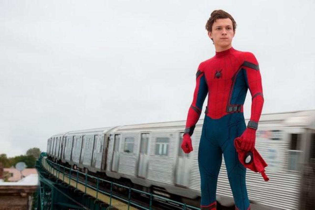 'Homem-Aranha: De Volta ao Lar': Leia a crítica do filme