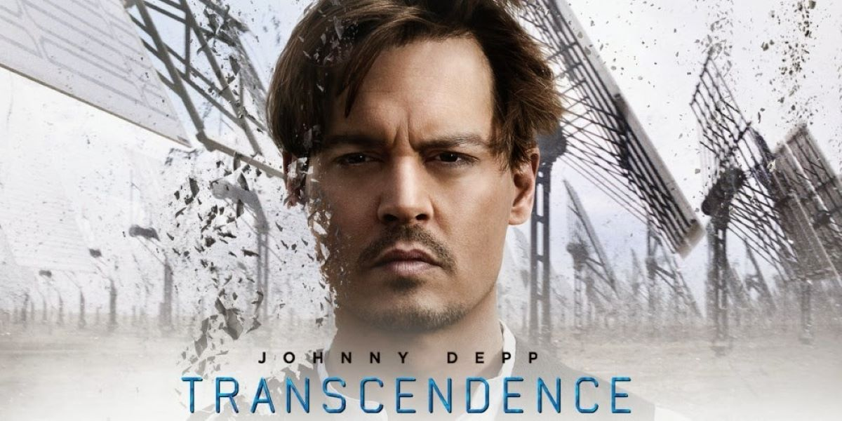 melhores filmes de Johnny Depp