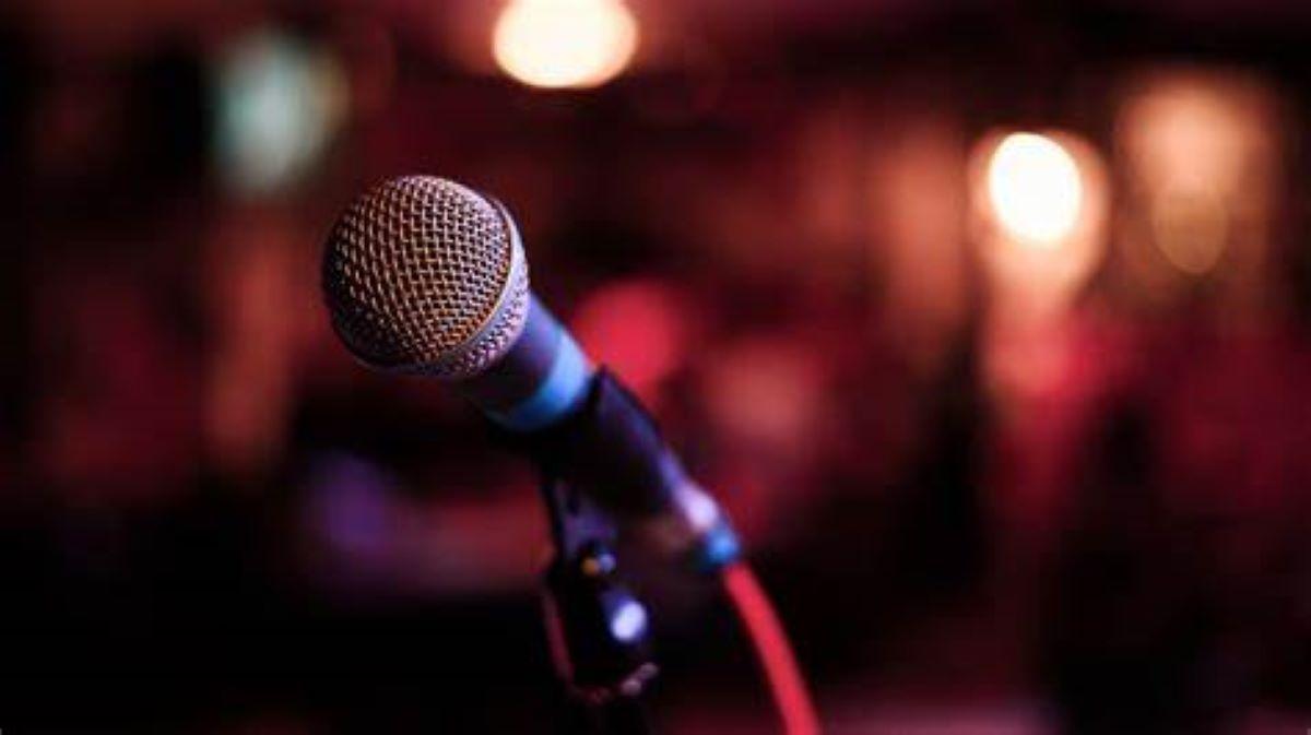 Veja 5 artistas brasileiros que todos deveriam ouvir