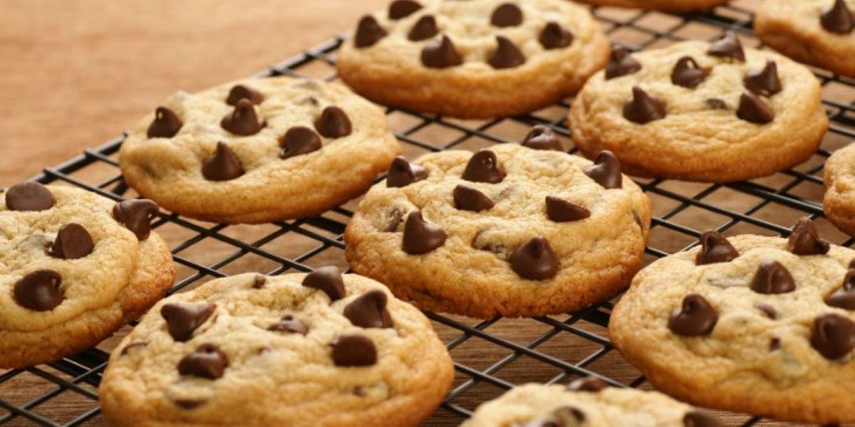 Confira cinco receitas de biscoitos práticas e diferentes