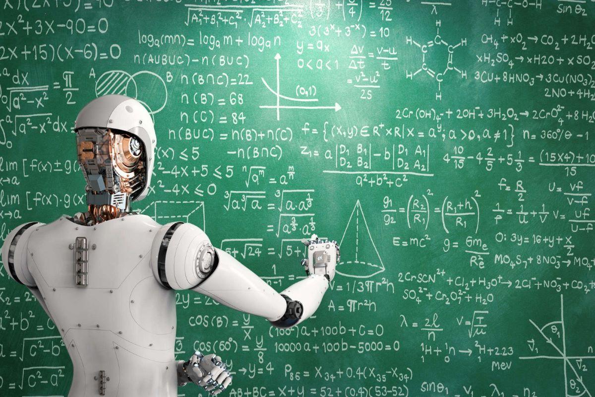Inteligência Artificial: entenda como pode ser aplicada na educação