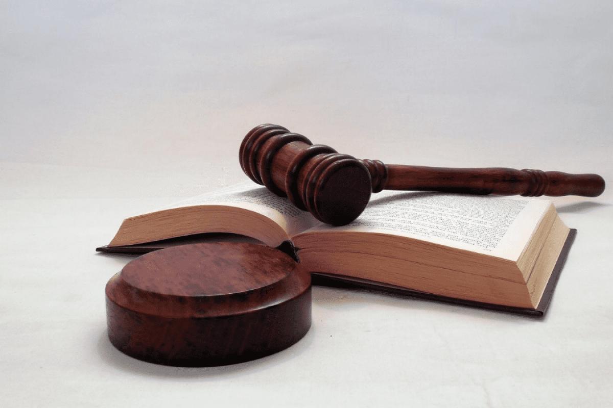 Universidade promove Semana Acadêmica de Administração e Direito