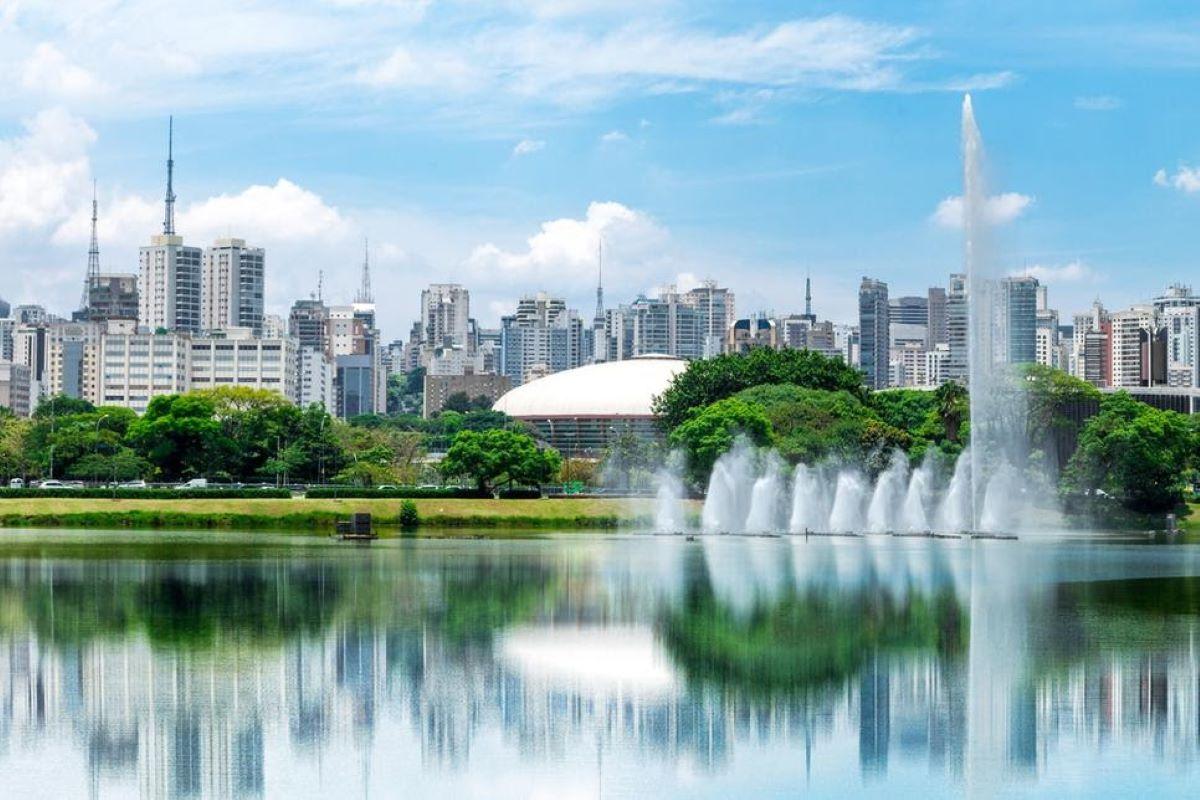 Os bairros de São Paulo preferidos pelos universitários