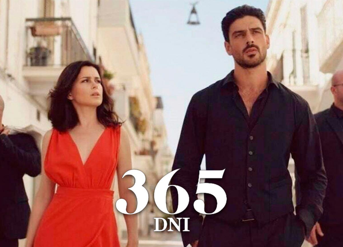 Criadores de '365 Dni' planejam filme sobre o show business polonês