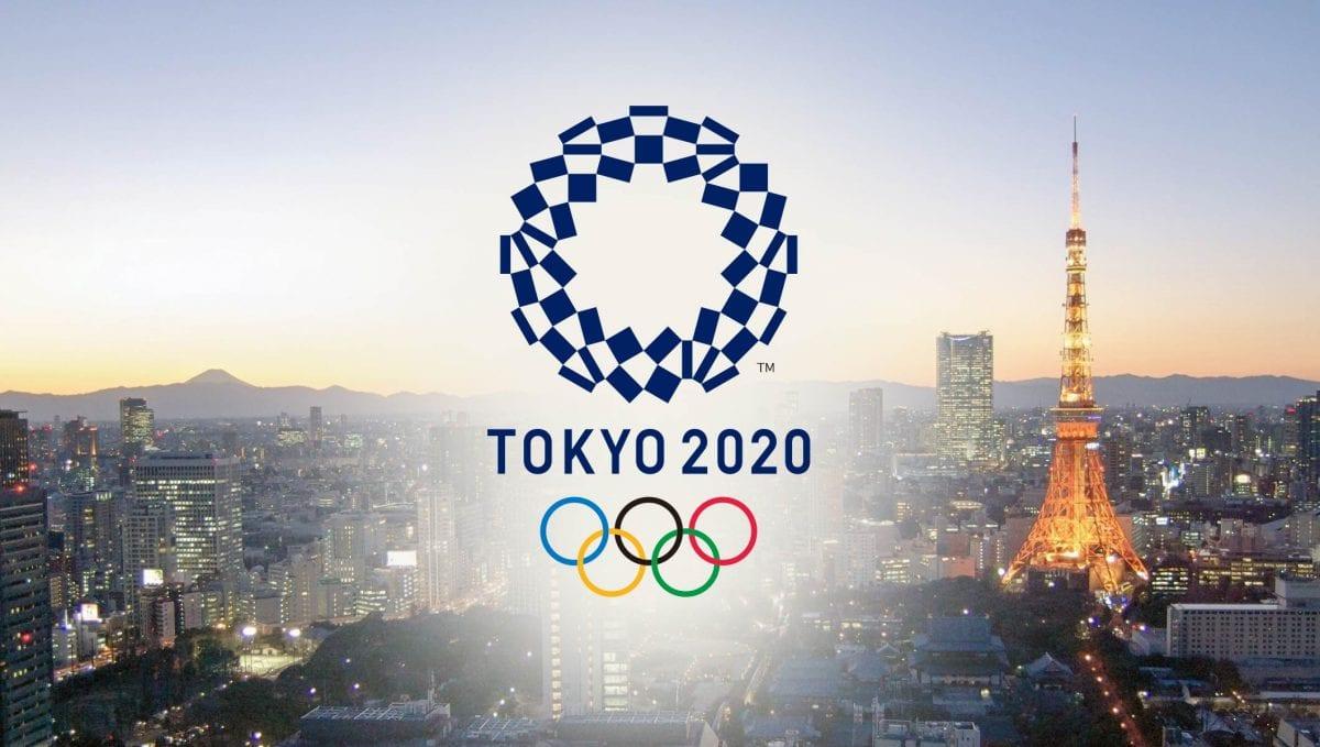 Covid-19: Jogos Olímpicos de Tóquio já têm data de estreia