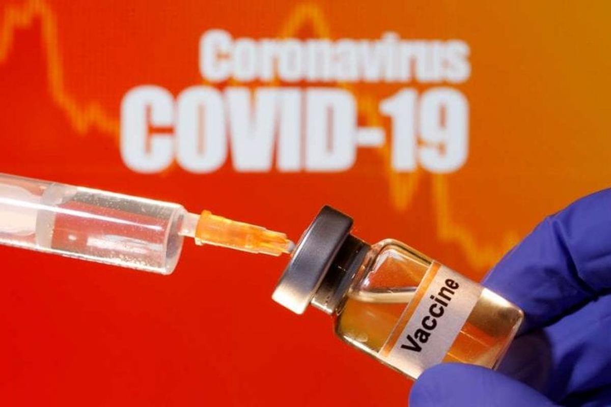 Covid-19: testes da vacina da AstraZeneca e Oxford são interrompidos