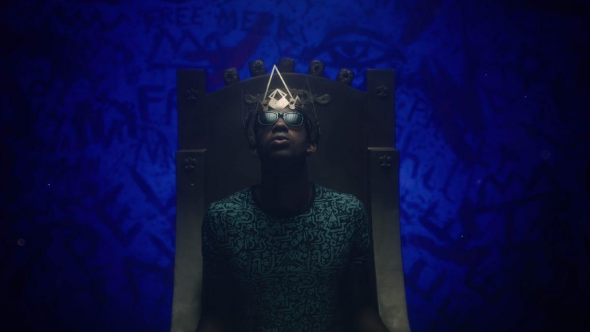 'Um Maluco no Pedaço' ganha remake dramático anunciado por Will Smith