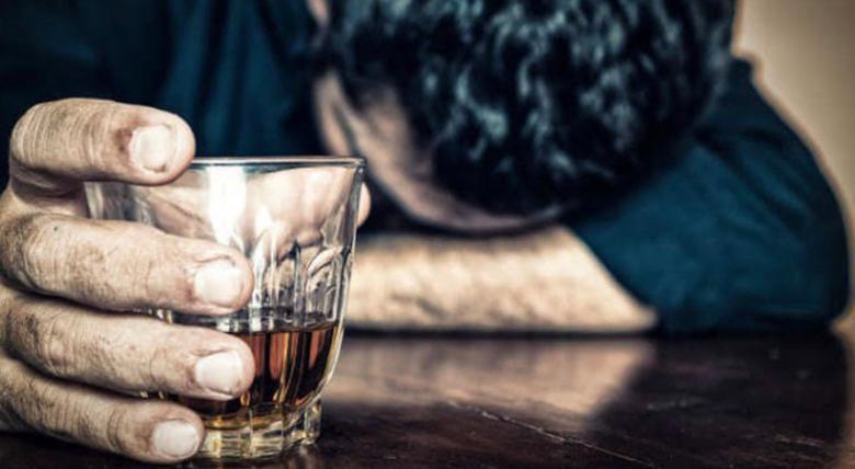 bebidas alcoólicas na quarentena
